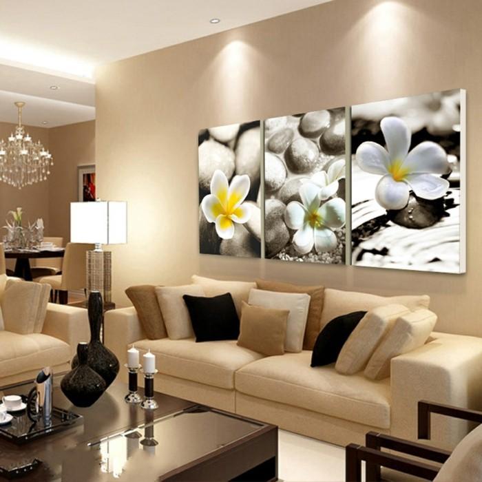 Peinture-idées-originels-galets-décoratifs