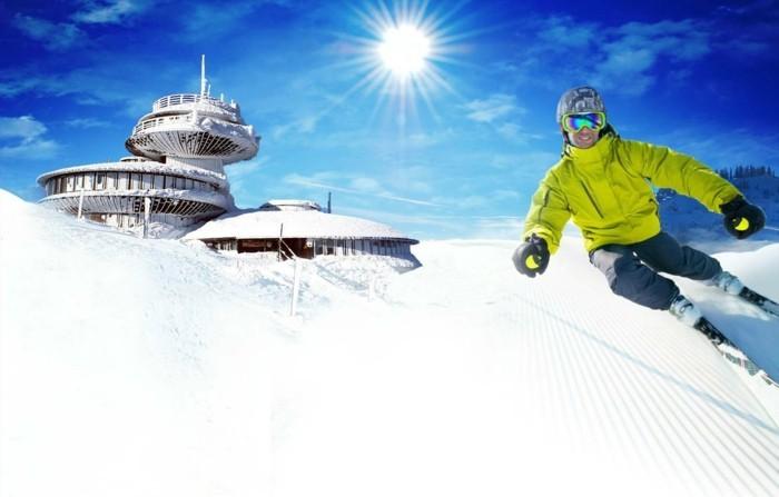 Pologne-sejour-ski-séjour-de-ski-snowboard-vacances-ressorts-pas-cher