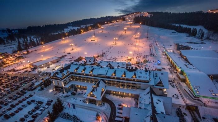 Pologne-ski-sejour-séjour-de-ski-snowboard-vacances-ressorts-pas-cher