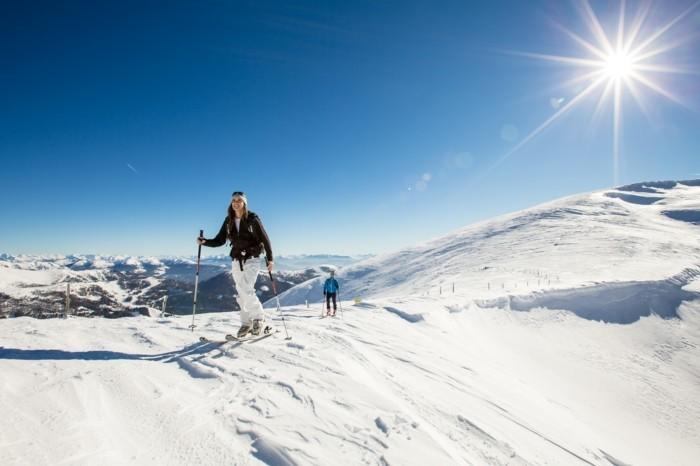 Pologne-ski-vacances-séjour-de-ski-snowboard-vacances-ressorts-pas-cher