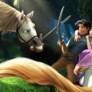 Dessin animé Walt Disney - les films préférés de notre équipe!