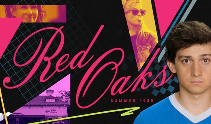 Red-Oaks-à-suivre-télé-séries-amazon-