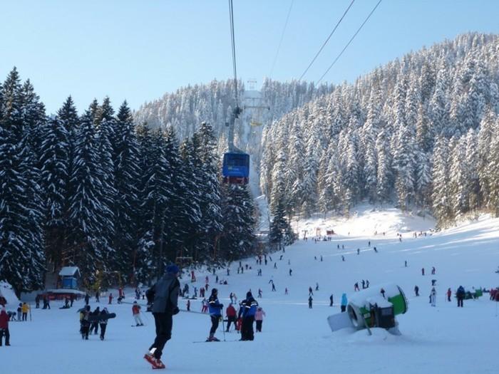 Romania-sejour-ski-ski-séjour-snowboard-vacances-ressorts-pas-cher