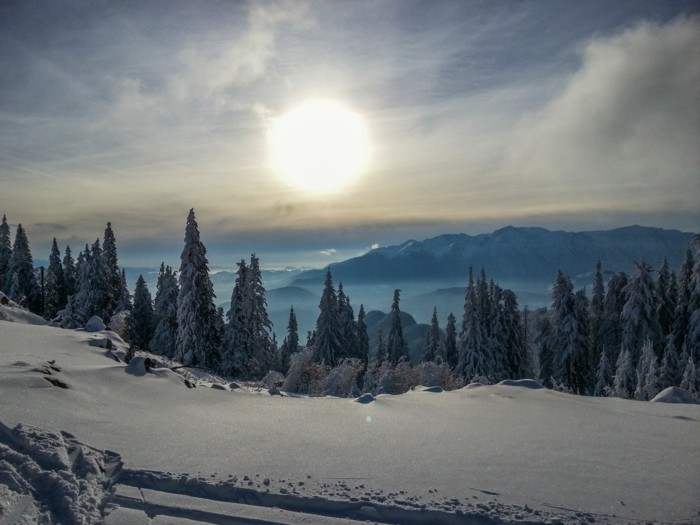 Romania-ski-sejour-snowboard-vacances-ressorts-pas-cher