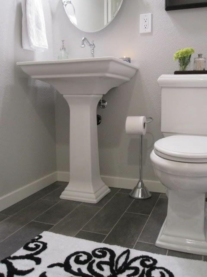 Salle-de-bain-tapis-antidéparant-caillebotis-salle-de-bain