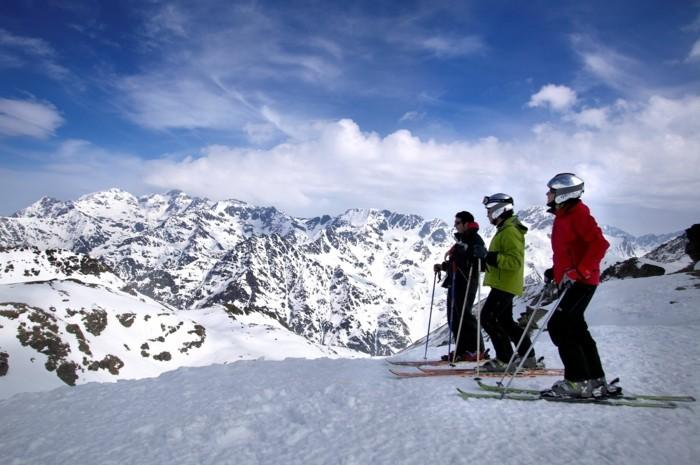 Sejour-Andorra-Ski-snowboard-vacances-ressorts-pas-cher
