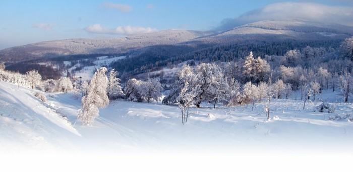 Sejour-pologne-ski-séjour-de-ski-snowboard-vacances-ressorts-pas-cher