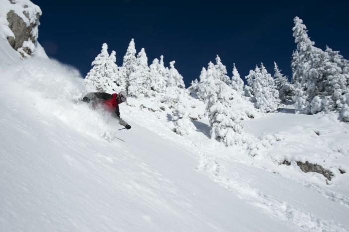 Sejour-romania-ski-ski-séjour-snowboard-vacances-ressorts-pas-cher