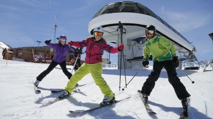 Sejour-ski-Andorra-snowboard-vacances-ressorts-pas-cher