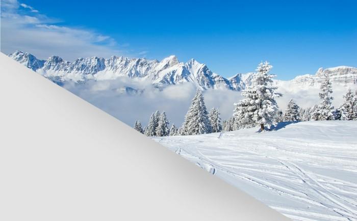 Sejour-ski-Greece-ski-séjour-snowboard-vacances-ressorts-pas-cher