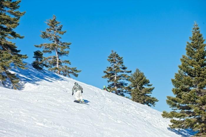 Ski-Greek-sejour-ski-séjour-snowboard-vacances-ressorts-pas-cher