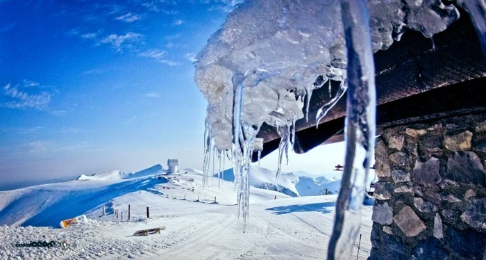 Ski-Sejour-greece-snowboard-vacances-ressorts-pas-cher