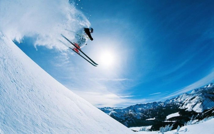 Ski-greece-sejour-ski-séjour-snowboard-vacances-ressorts-pas-cher