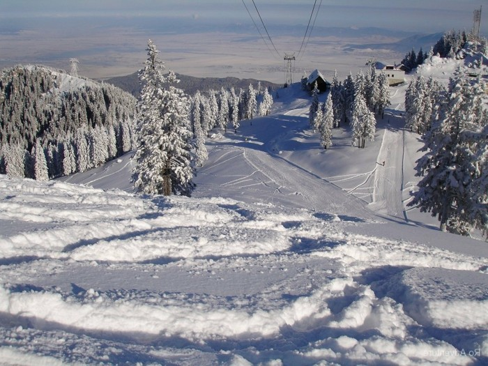 Ski-romania-sejour-séjour-de-ski-snowboard-vacances-ressorts-pas-cher