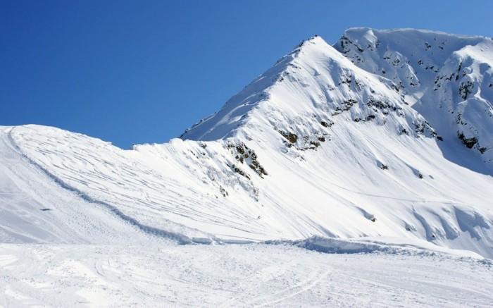 Ski-sejour-Bulgarie-snowboard-vacances-ressorts-pas-cher