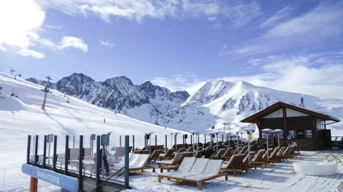Ski-sejour-andorra-snowboard-vacances-ressorts-pas-cher