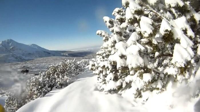 Ski-sejour-pologne-séjour-de-ski-snowboard-vacances-ressorts-pas-cher