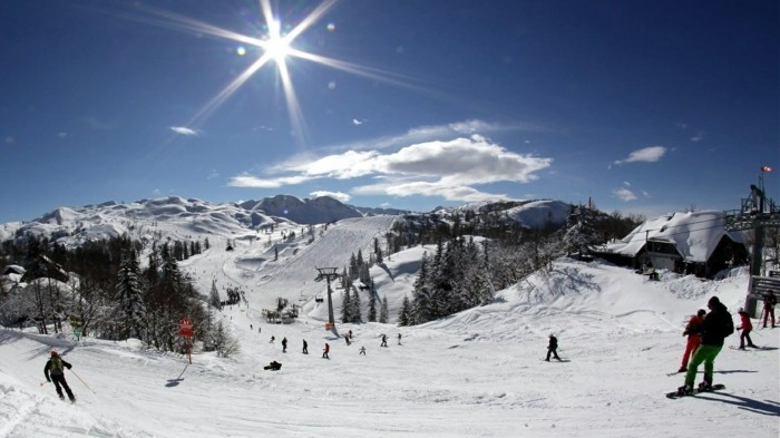 Ski-séjour-slovenia-séjour-de-ski-snowboard-vacances-ressorts-pas-cher
