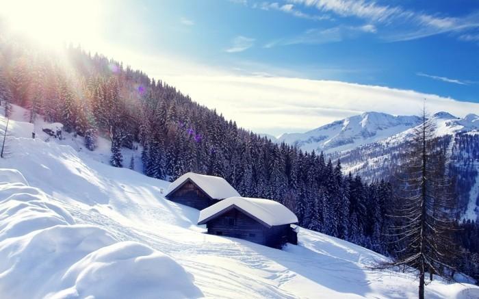 Slovenia-sejour-ski-séjour-de-ski-snowboard-vacances-ressorts-pas-cher