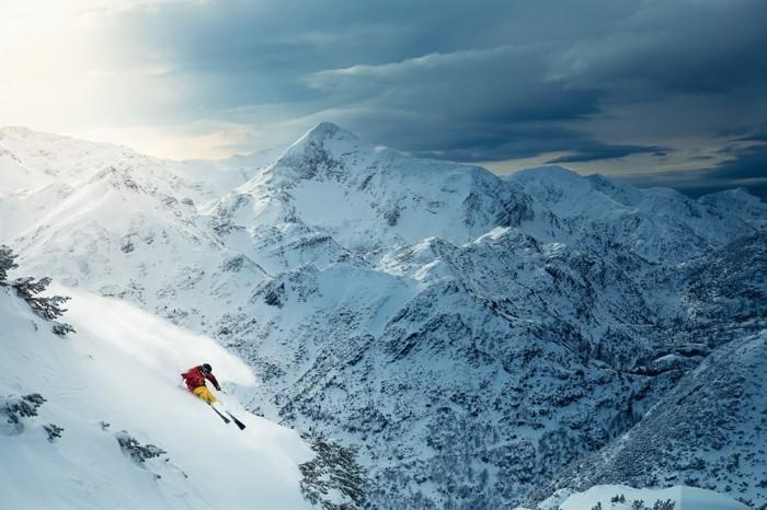 Slovenia-ski-sejour-séjour-de-ski-snowboard-vacances-ressorts-pas-cher