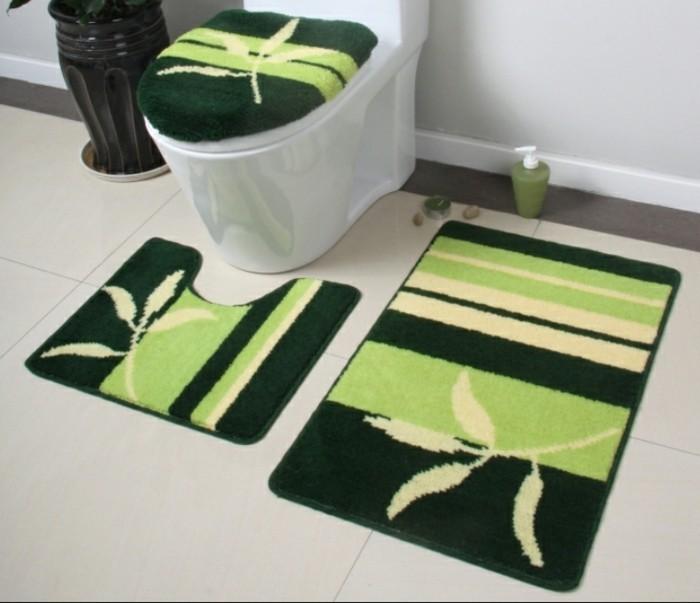Tapis-antidéparant-tapis-de-bain-antidéparant
