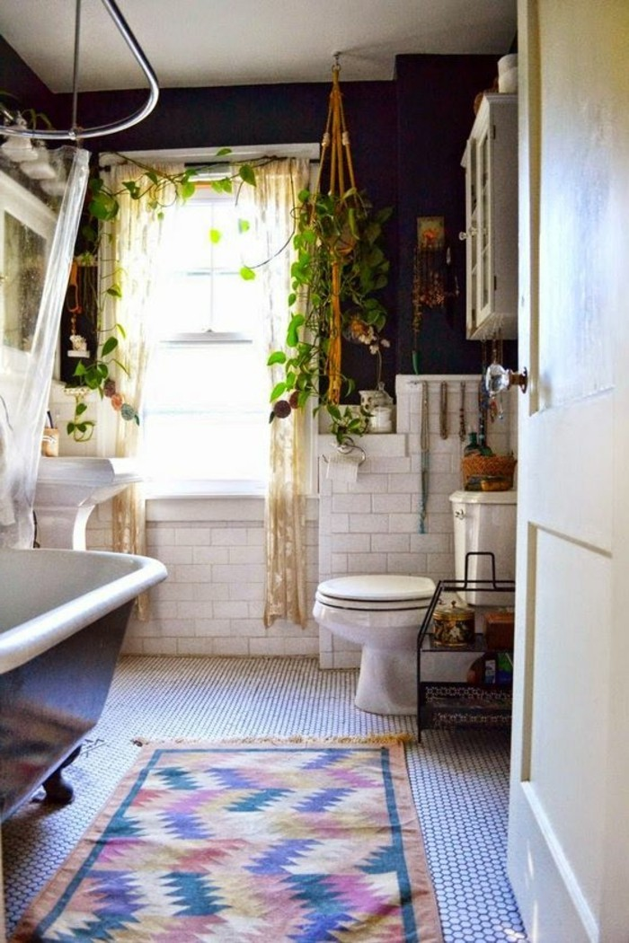 Tapis-antidéparant-tapis-salle-de-bain-tapis-antidéparant