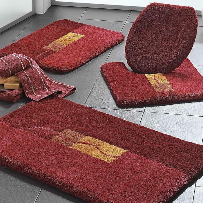 Tapis-caillebotis-tapis-antidéparant-douche-salle-de-bain
