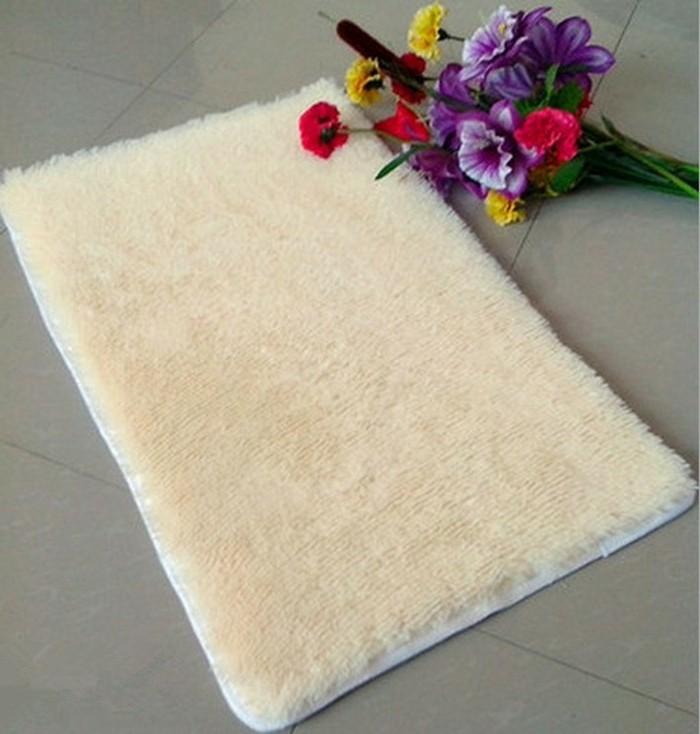 Tapis-de-bain-antidéparant-tapis-antidéparant