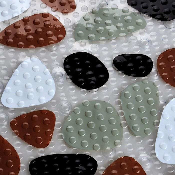 Tapis-de-bain-antidéparant-tapis-caillebotis-tapis-antidéparant-tapis-antidérapant