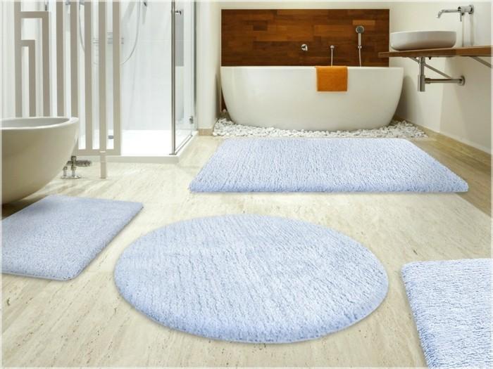 Tapis-de-bain-antidéparant-tapis-salle-de-bain-douche
