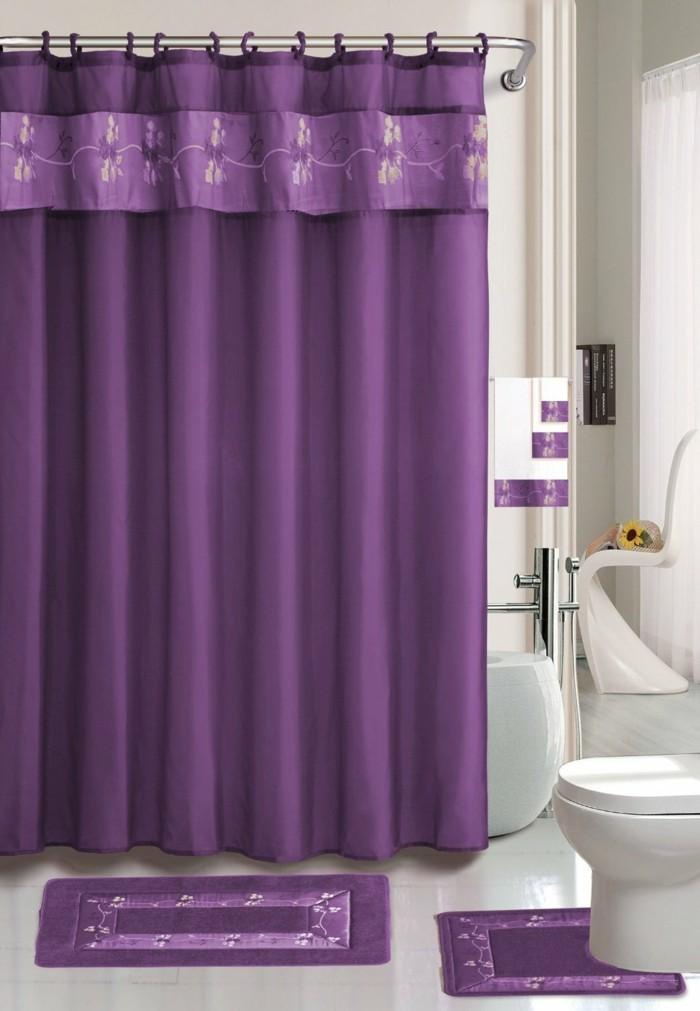 Caillebotis salle de bains les derni res for Caillebotis ikea salle de bain