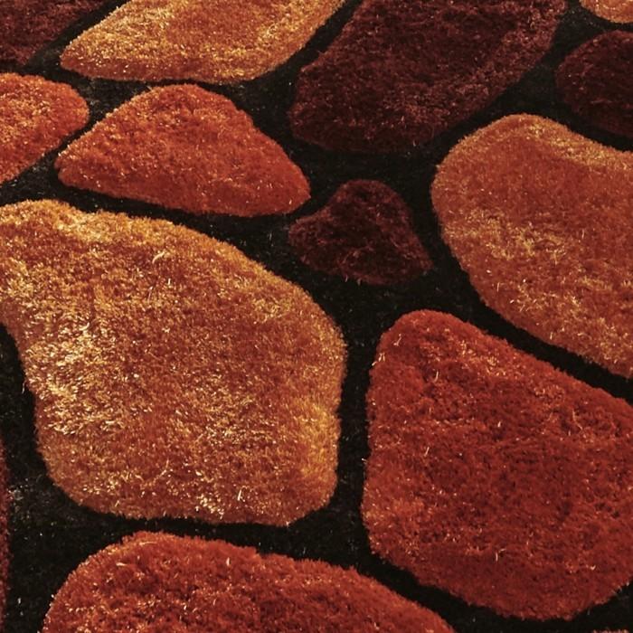 Tapis-forme-des-galets-originels-pour-votre-maison