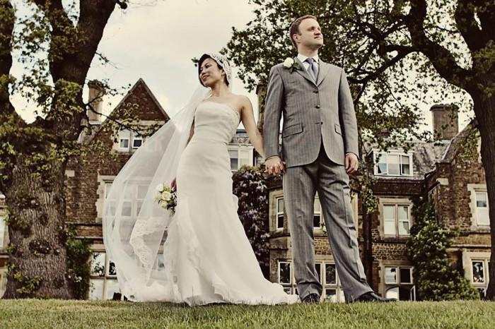 Trop-cool-robes-de-mariee-robes-de-mariée-vintage-robe-de-mariée-plage-mariage