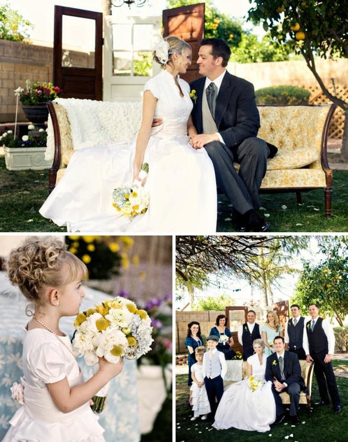 Une-rêve-robe-de-mariée-manche-longue-robes-mariage-idée-en-ramque