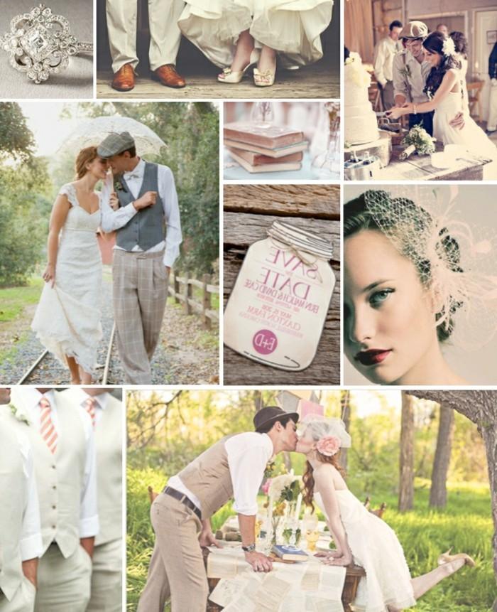 Une-rêve-robe-de-mariée-manche-longue-robes-mariage-idées