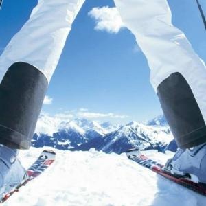 6 Destinations alternatives pour votre séjour de ski