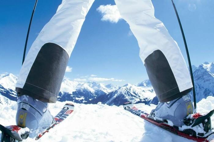 Vacances-ski-pologne-séjour-de-ski-snowboard-vacances-ressorts-pas-cher