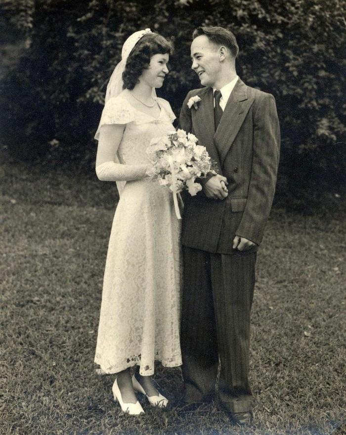 Votre-robe-de-mariee-courte-robe-bohème-chic-merveilleuse-reel-photo-vieux