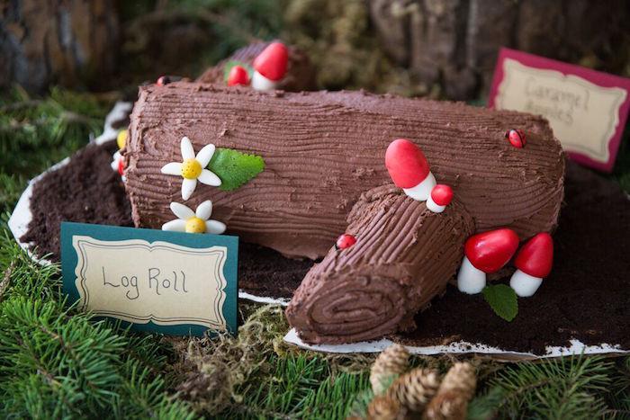 gâteau-roulé-surprises-dans-la-cuisine