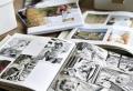 Comment créer un album photo personnalisé?