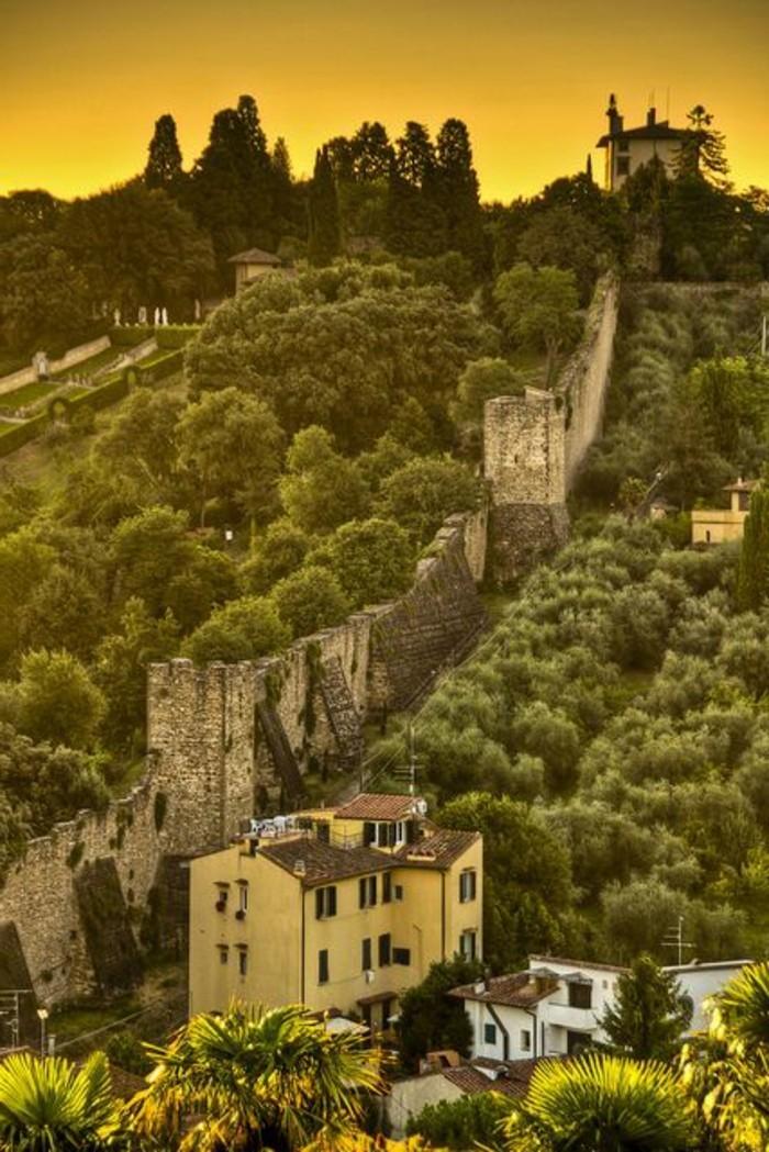 agritourisme-toscane-location-toscane-italie-plante-verte-villes-modernes