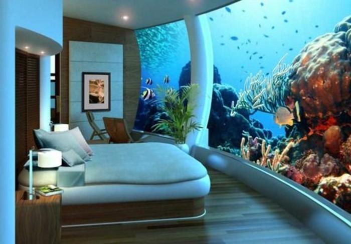 aquarium-mural-pas-cher-aquarium-complet-pas-cher-chambre-a-coucher-avec-aquarium