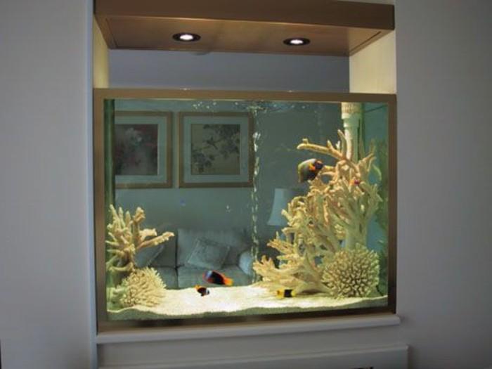 aquarium-mural-pas-cher-aquarium-complet-pas-cher-pour-les-murs-dans-le-salon