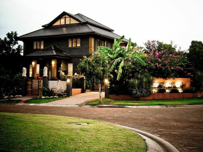 architecture-contemporaine-les-plus-belle-maisons-monde-parfait-jardin-arbres