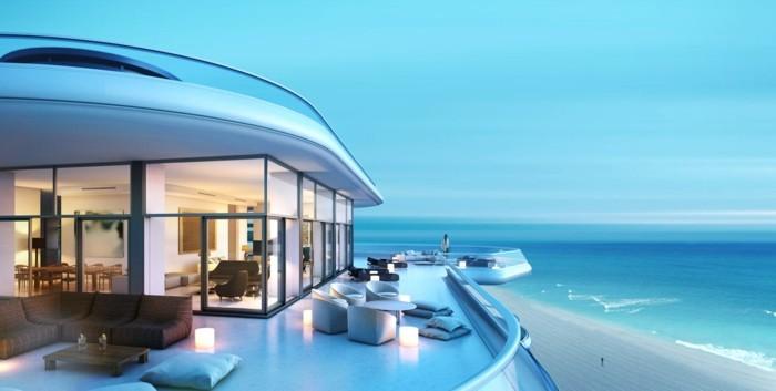 A la recherche de la plus belle maison du monde - Les plus belles architectures de maisons ...