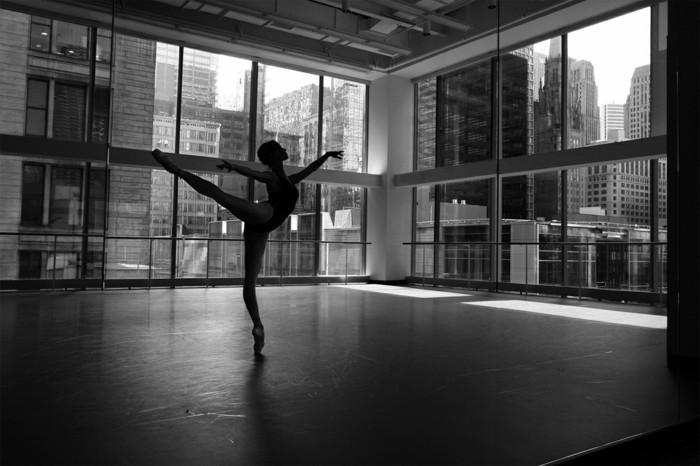 artistique-photo-en-noir-et-blanc-photographie-new-yorkais-un-autre-ballet