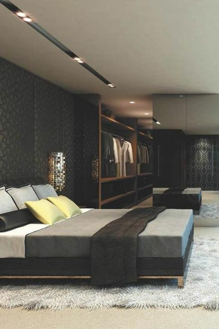 couleur chambre parentale feng shui couleur chambre parentale quelle pour une feng shui - Gris Chambre Feng Shui