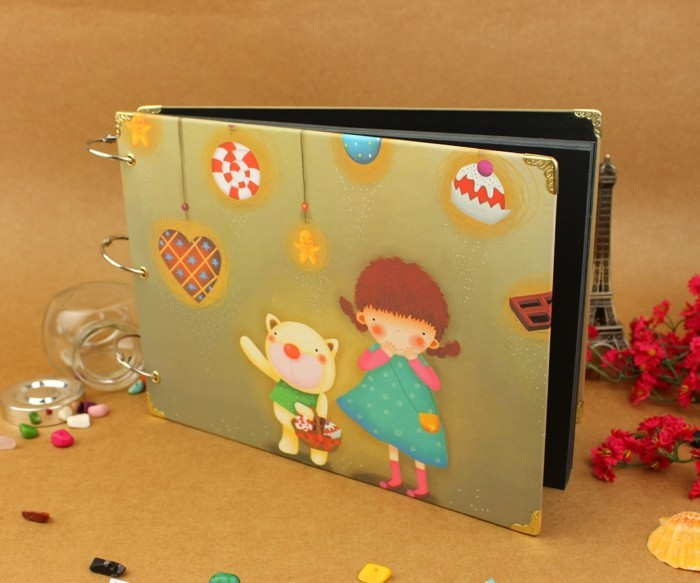 baby-children-s-pictures-container-cartoon-photo-album-sticky-type-photo-collections-children-s-birthday-fancy-resized