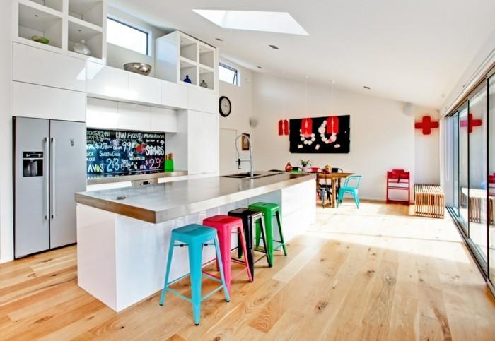 crdence verre leroy merlin awesome gallery of plaque inox alimentaire cr dence de cuisine et. Black Bedroom Furniture Sets. Home Design Ideas