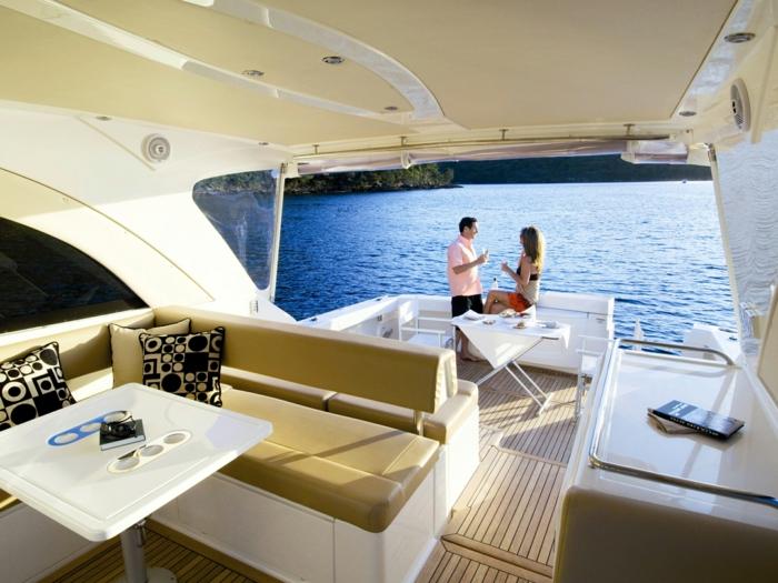bateau-yot-de-luxe-yot-luxe-yaute-bateau-exterieur-de-luxe-de-votre-yaute-bateau
